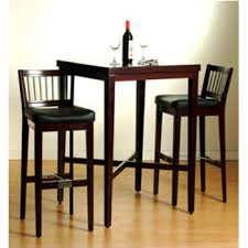 conference table and chairs set dining room outstanding best 10 high top bar tables ideas on