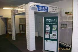 Miller Overhead Door Garage Door Repair Erie Pa