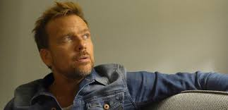 sean patrick flanery opens up on his latest movie teaching