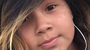 11 year old girl heartbreak in ki first nation after suicide of 11 year old girl