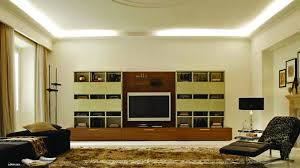 Bookcase System 245 Wall Unit With Bookcase System By Sangiacomo Italy