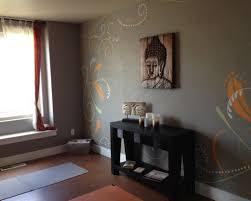 bedroom meditation room design ideas 1078211020201710 meditation