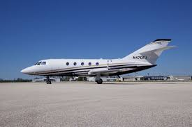 private u0026 business jets for sale