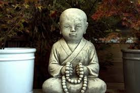 spiritual statues buy and antique buddha statues from burma and southeast asian