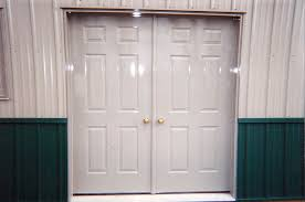 Steel Exterior Entry Doors Decorate Steel Entry Doors Wood Furniture
