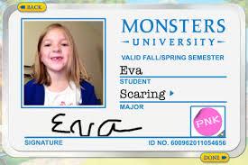 review disney storybook deluxe monsters university app benspark
