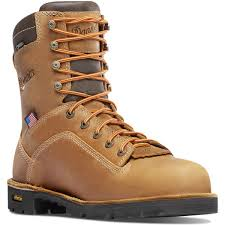 buy s boots usa danner quarry