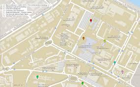 Fau Map Ebicc 2015