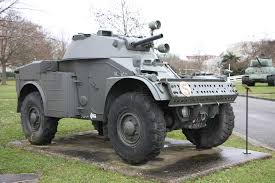 kia military jeep panhard legere aml 30 4x4 1966 panhard aml 60 pinterest 4x4