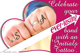 for couples matching tattoos for couples to express their everlasting