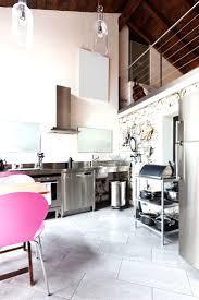 pink kitchen ideas best 25 pink kitchen furniture ideas on diy brilliant