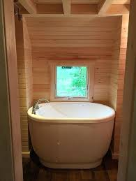 bathtubs for small spaces small bathtub ideas bathroom designs for small spaces small bathroom