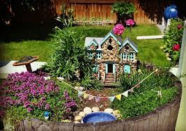 9 adorable fairy garden designs page 3 of 4 serenity secret garden