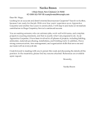 job sample letter of recommendation