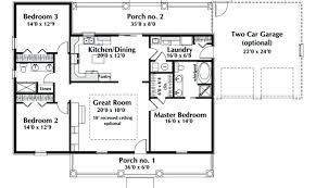 home plans and more home plans and more luxury ranch home plans luxury ranch homes house