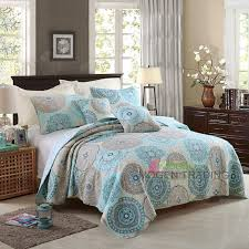 Summer Coverlet King Summer Bed Covers Promotion Shop For Promotional Summer Bed Covers