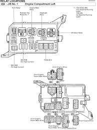 Toyota 2e Engine Diagram Toyota Corolla Alternator Wiring Diagram Wiring Diagrams