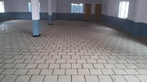 acid proof tiles and acid alkali resistant tiles manufacturer