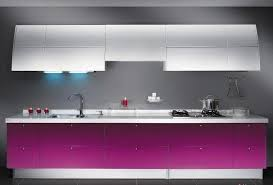 Kitchen Cabinets China Online Buy Wholesale Kitchen Cabinets Direct From China Kitchen