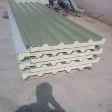 Roof Tiles Suppliers Roof Home Depot Roof Shingles Roofing Suppliers Plastic Roof