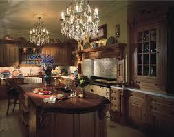 stunning victorian kitchen designs on kitchen with modern