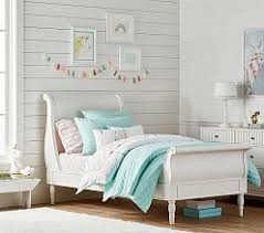 Kids Bedroom Furniture by Bold Design Kids Bedroom Furniture Sets Random2 Furniture Design