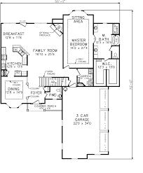 100 dual master suite house plans 401 best home floor plans