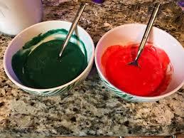 easy eggnog glazed sugar cookies u2013 only passionate curiosity