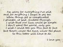 the 25 best sweet letter to boyfriend ideas on