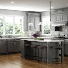 kitchen cabinets new brunswick kitchen cabinets new brunswick kitchen cabinets east cabinetry dove