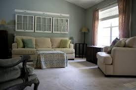 Livingrooms Living Rooms Bedrooms Dinettes Living Room Decoration