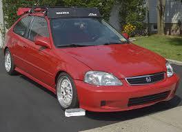 honda civic hatchback 1999 for sale honda civic type r seats for sale car insurance info