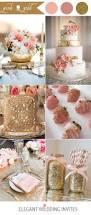 Elegant Colors 2242 Best Beautiful Wedding Color Ideas Images On Pinterest