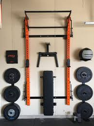 small space home gym decorating ideas 12 onechitecture