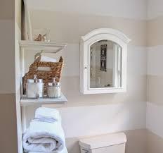 the best paint colours for an almond bone bathroom paint