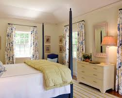 Blue And Yellow Bedroom by Blue And Yellow Bedroom Houzz