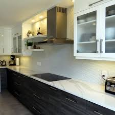 kitchen renovations ottawa the kitchen design company