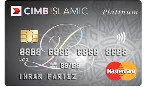Design My Debit Card Pin U0026 Pay U2013 Replace Your Signature With A 6 Digit Pin