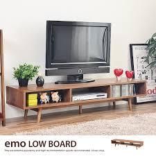 kagu350 rakuten global market table kagu350 rakuten global market tv stand width 150 snack