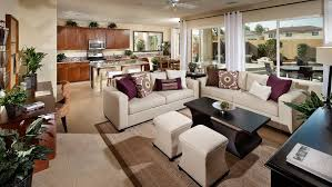 Home Design Furniture Bakersfield Ca Windwood New Homes In Bakersfield Ca 93311 Calatlantic Homes