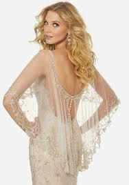 madeline wedding dress randy fenoli bridal