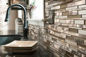 kitchen remodeling and updating in boise idaho hometownusa inc