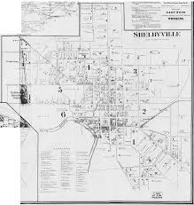 Tennessee County Map With Cities by Bedford County Tn Map Resources