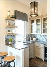 Kitchen Design With Peninsula Kitchen Peninsula Babca Club