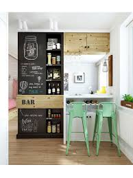 kitchen decorating kitchen design examples inexpensive kitchen