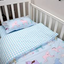 bed spreads for girls bedroom little girls bed sets girls twin bedspread girls