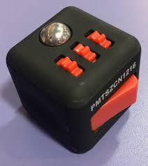 gidget widget fidget cube becky u0026 me toys