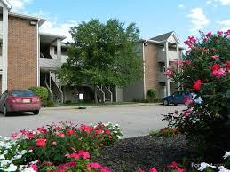 cherry hill company apartments lincoln ne walk score