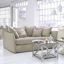 Wohnzimmer Deko G Stig Wohnzimmer Couch Landhausstil U2013 Eyesopen Co