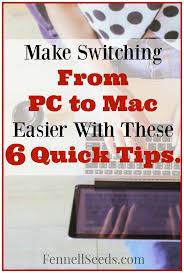 computer billiger best 20 apple mac computer ideas on pinterest apple mac mac